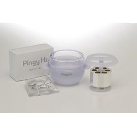 pingyH2_001
