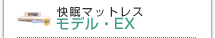 モデル・EX